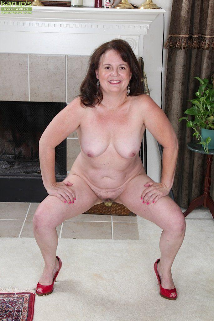 Palmer anderson nude fake