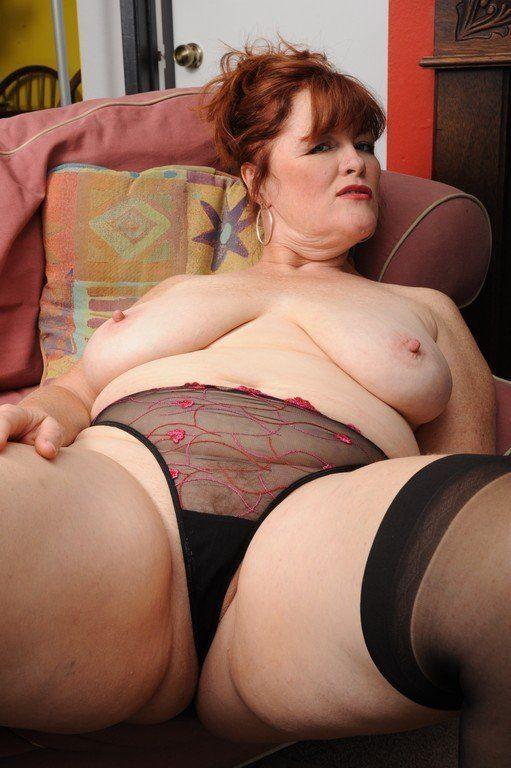 In Pantie Public Upskirttures