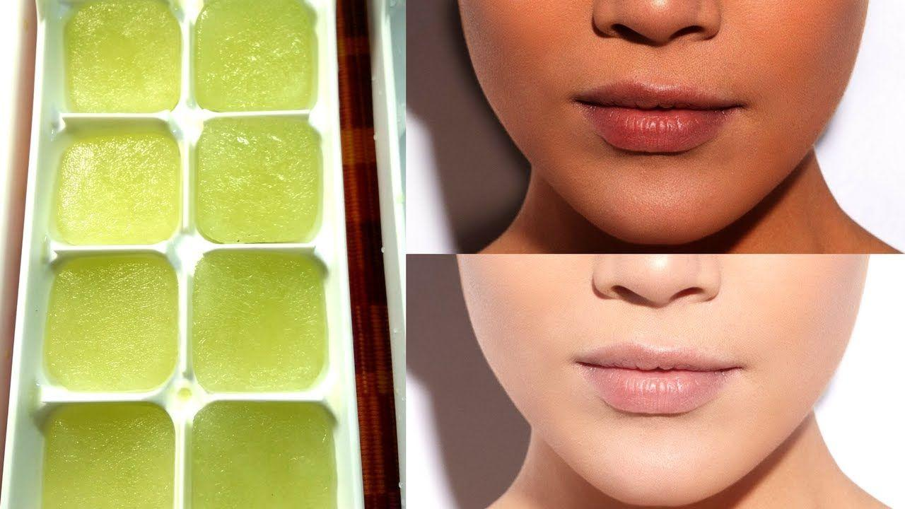 best of To remove spots Cucumber facial