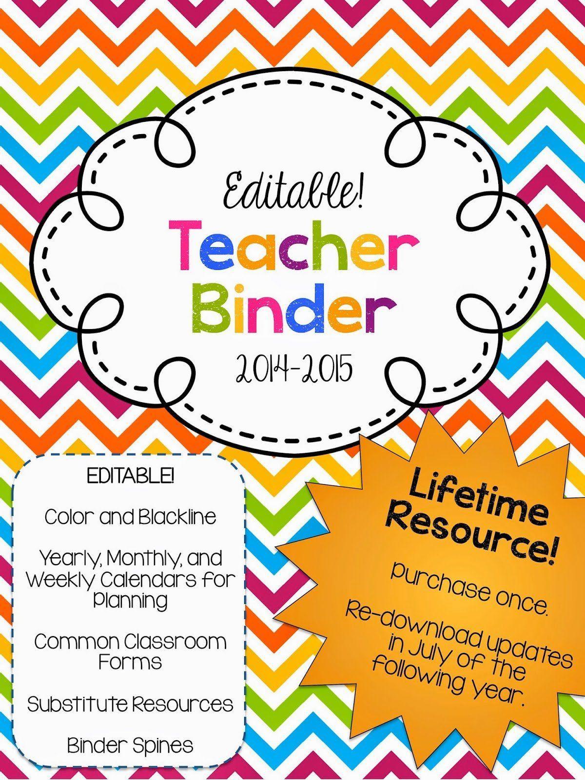 Busty teacher adventures