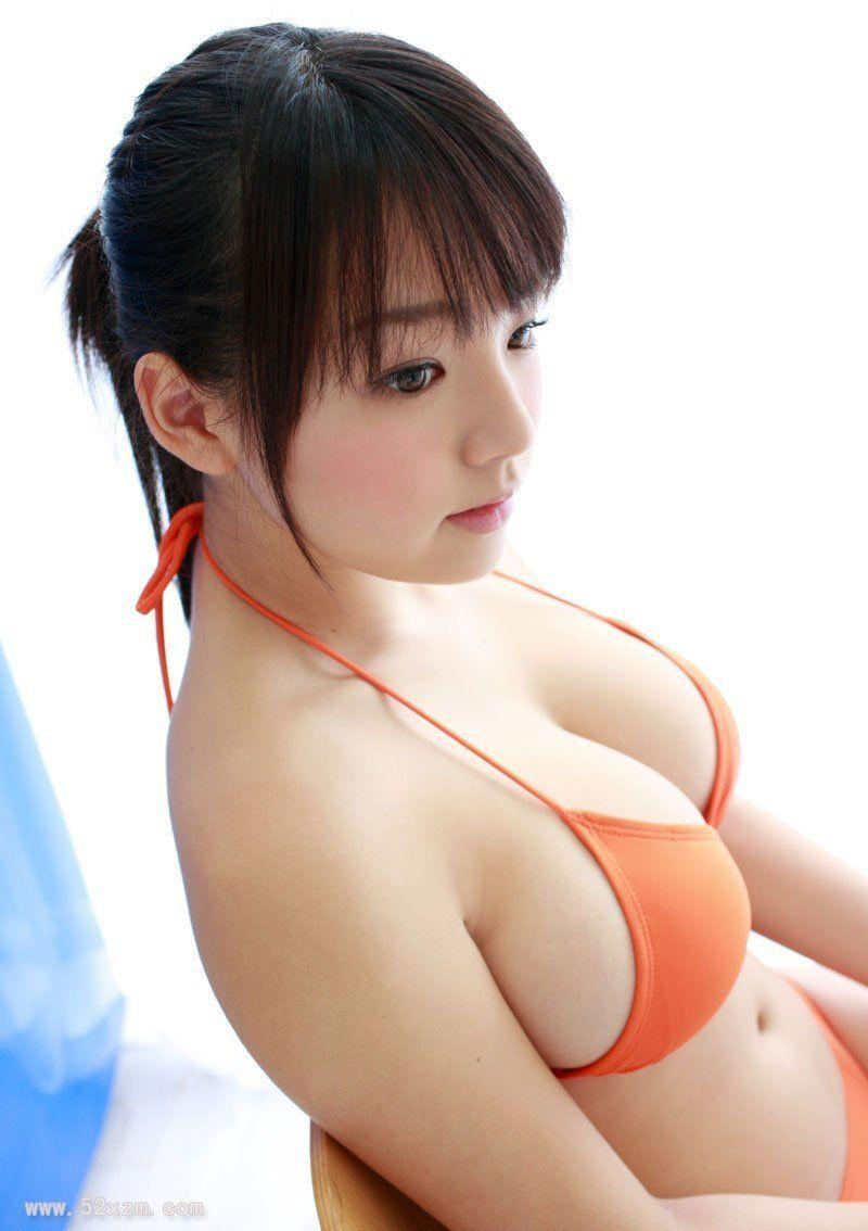 best of Blogspot idols Asian av