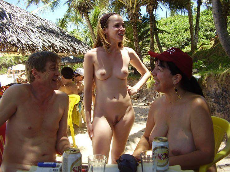 ZB reccomend African nudist pics