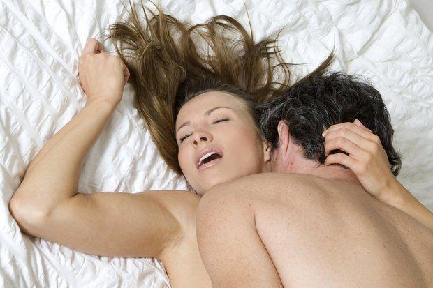 Sex spank quiz