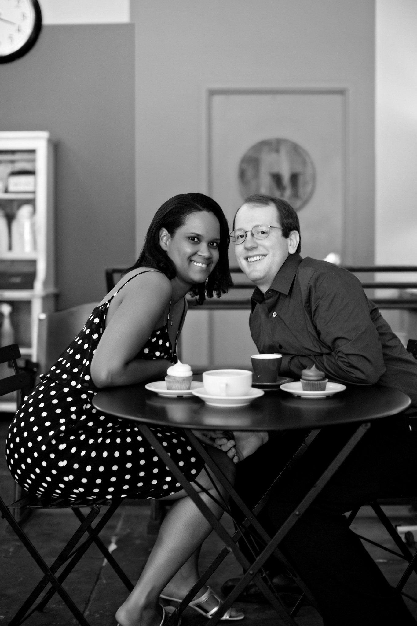 best of Single Interracial mingle