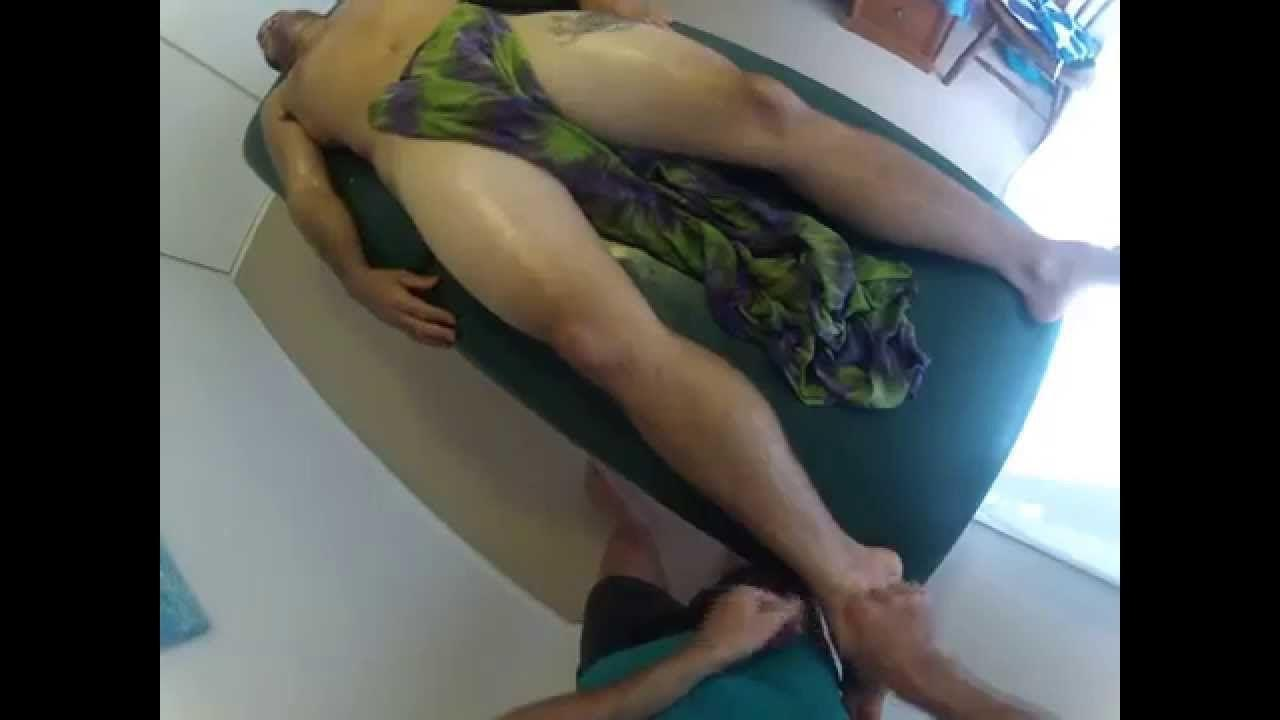best of In hawaii masssage Erotic