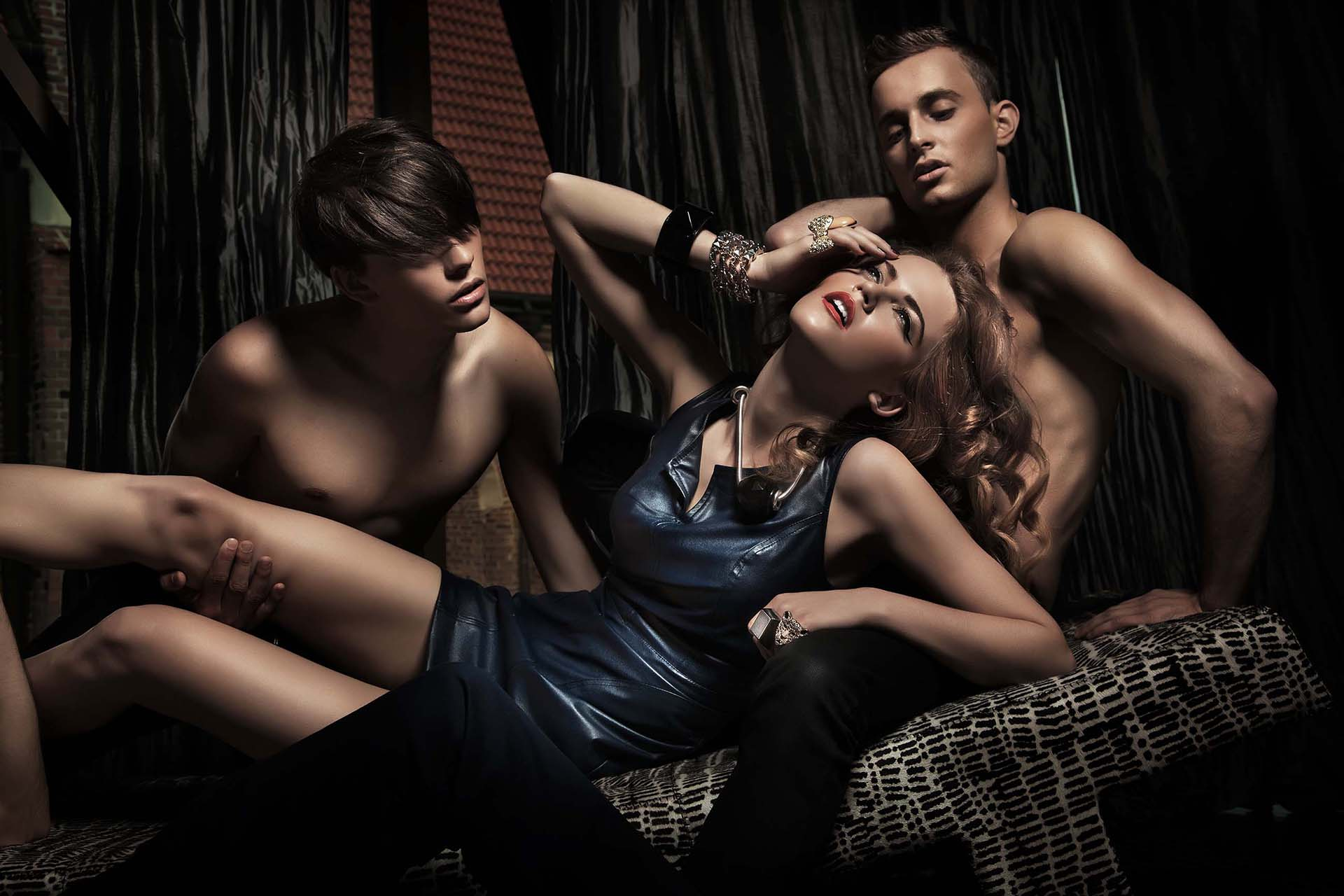 Preach reccomend Erotic swinger parties