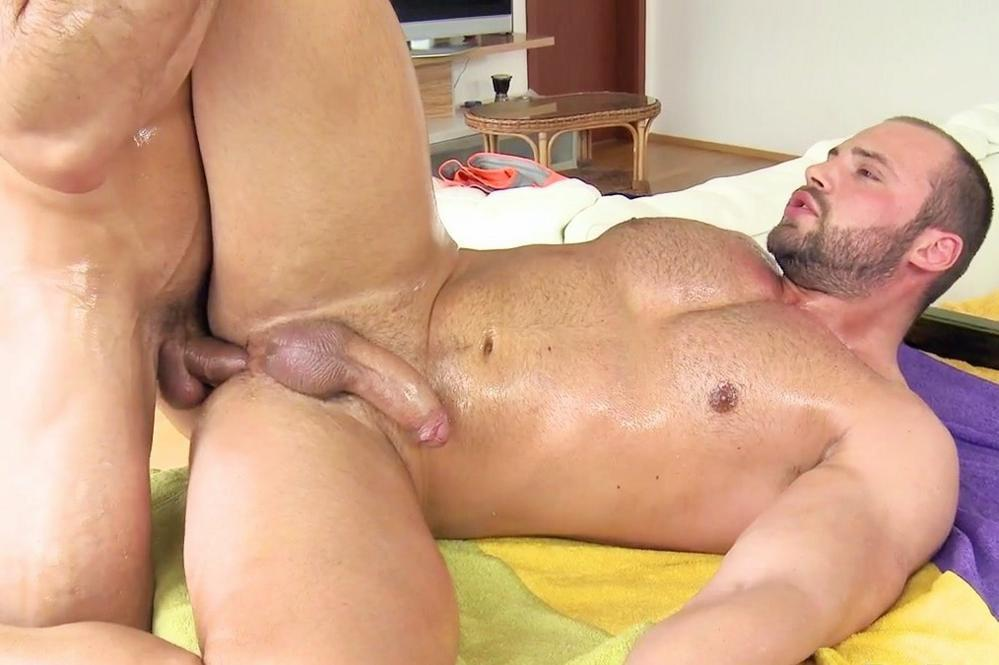best of Cock clips Hung free gay