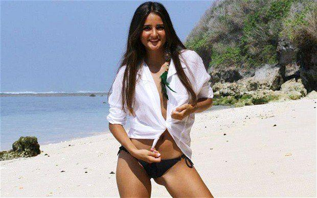 best of Brazil Virginity in