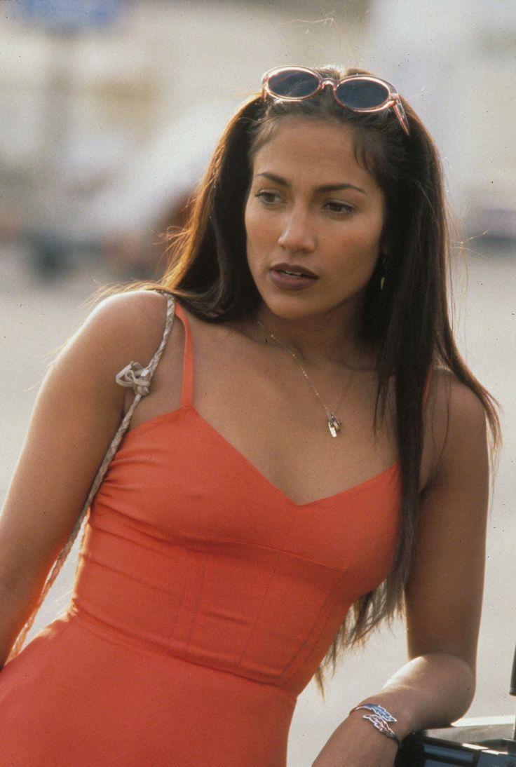 best of Pornstars 1990s Latina in the