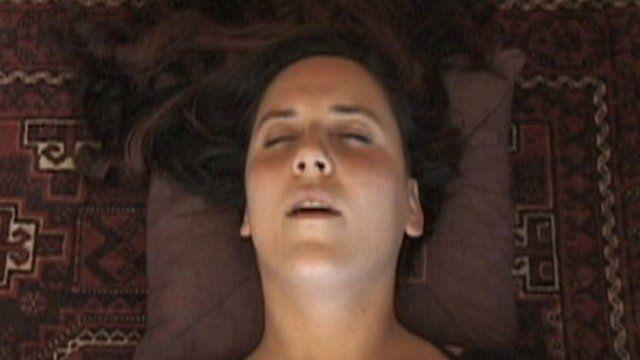 Female orgasm watch video climax