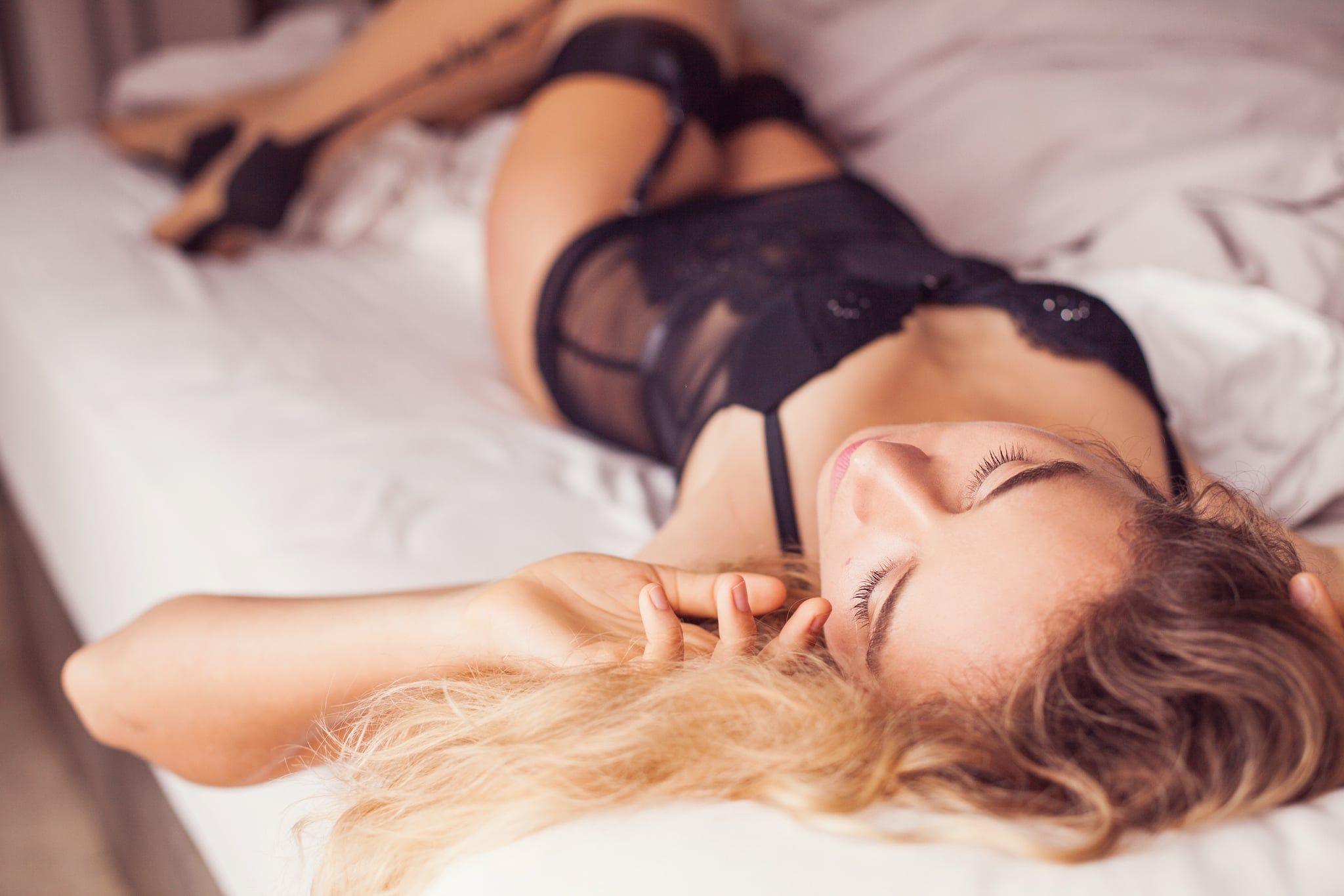 Thunderhead reccomend Female orgasm watch video climax