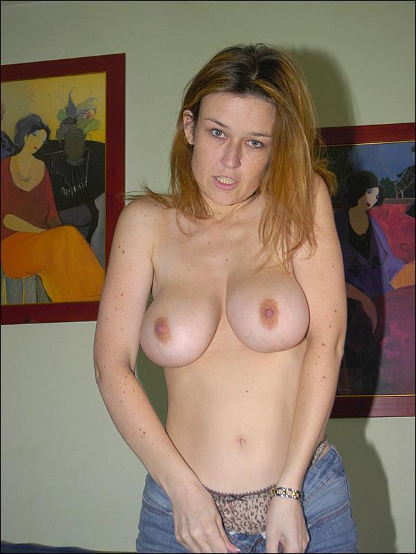 Lynne miller pornstar