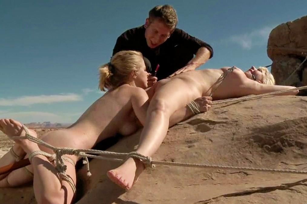 best of Bondage tickle torture Free