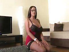 Milf blowjobs porn