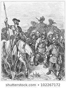 best of Fetish Gallley slave