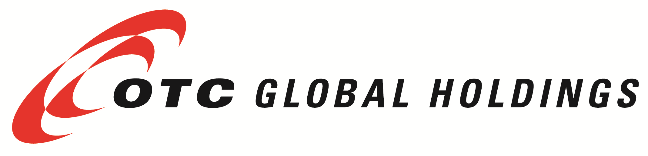 Vice reccomend Global energy holdings group inc