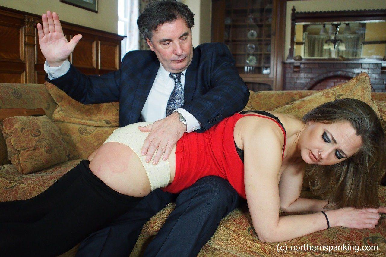 best of His Husband spanked wife boy big