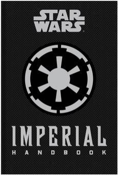 Troubleshoot reccomend Imperial domination star wars graphics