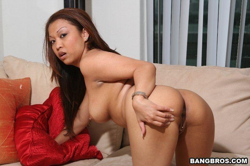 Jazmine Leih