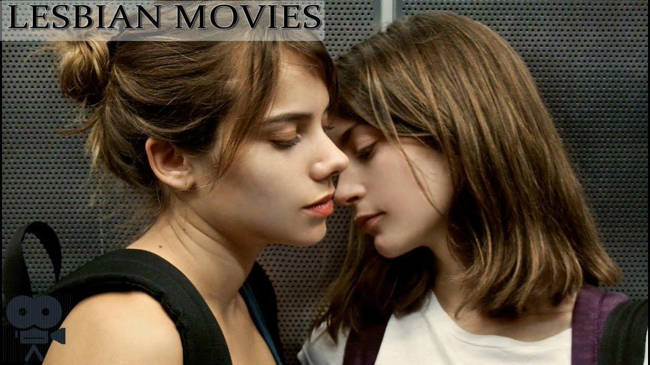 best of Films elms Lesbian