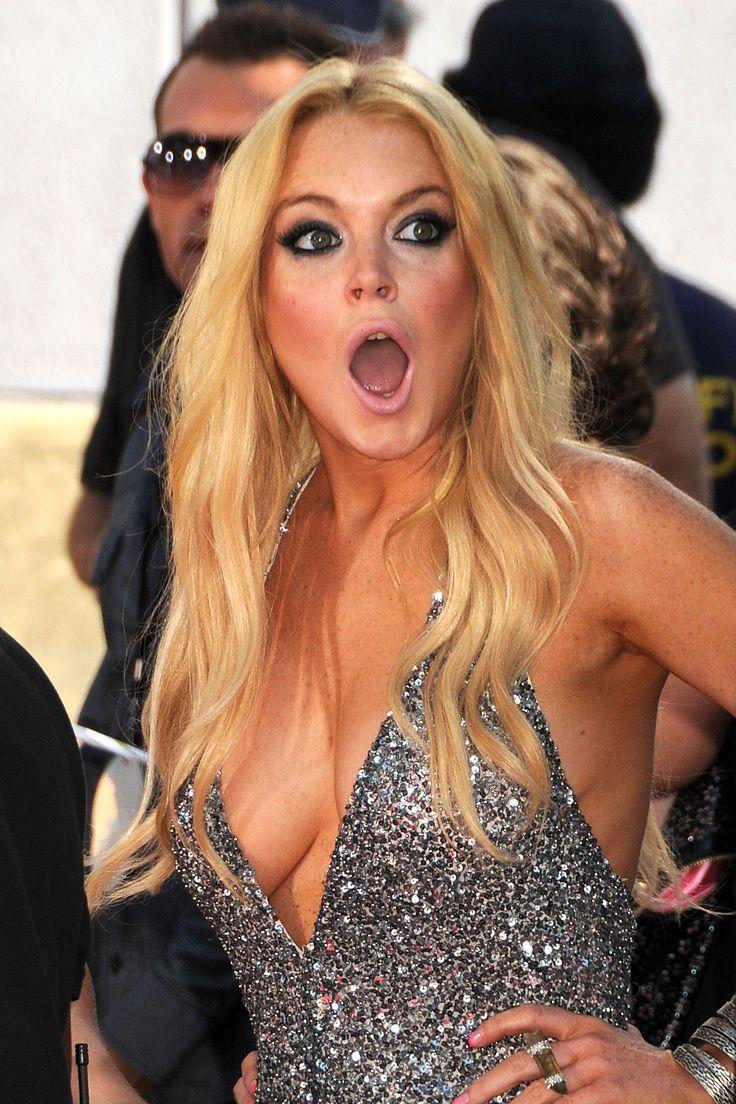 best of Awards upskirt at Lindsay lohan movie