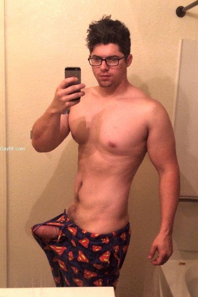 Nude twink iphone video