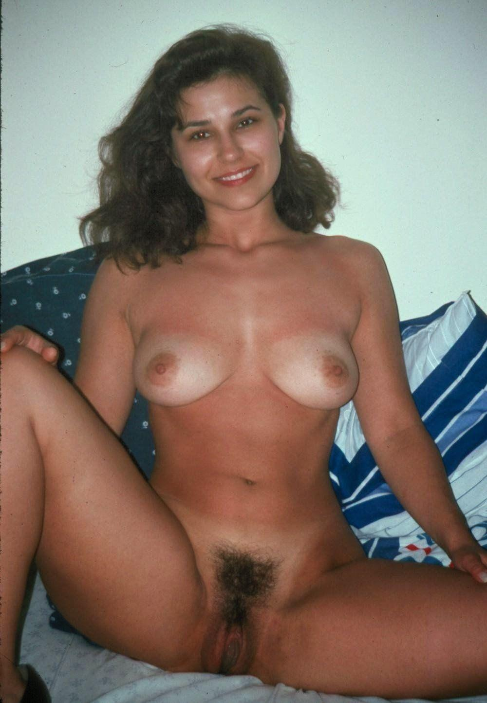 Vet reccomend Poast amateur free nudes of wife