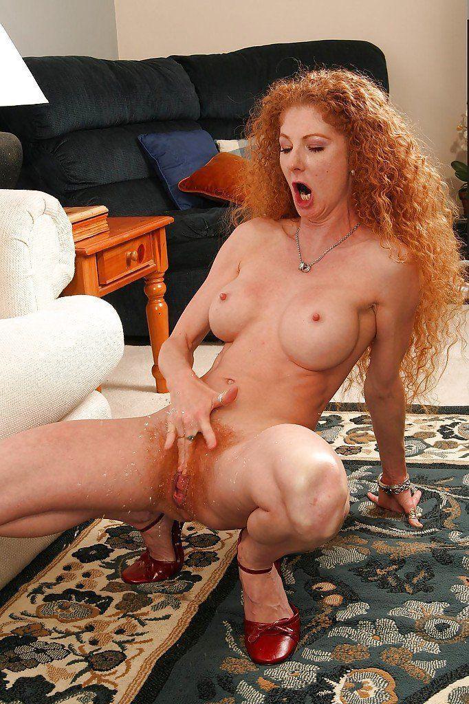 Black redhead motel fuck