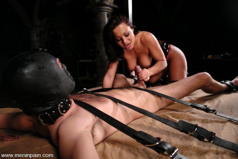 Sandra romain fisting tube vid, naked limber girls