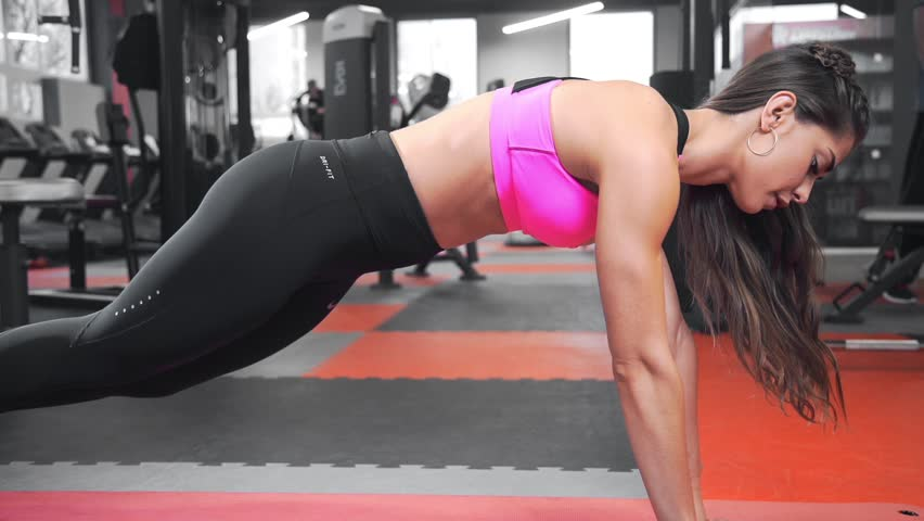 best of Clip Sexy workout