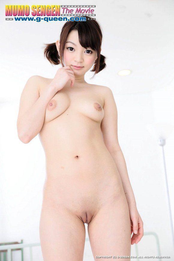 japanes junior pussy en.pic-photo.monster