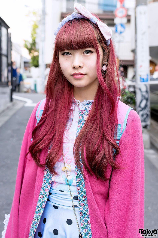 best of Girls Spank japanese