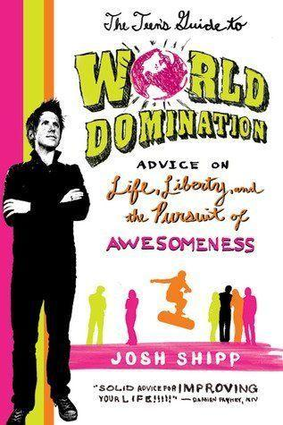 World domination made easy