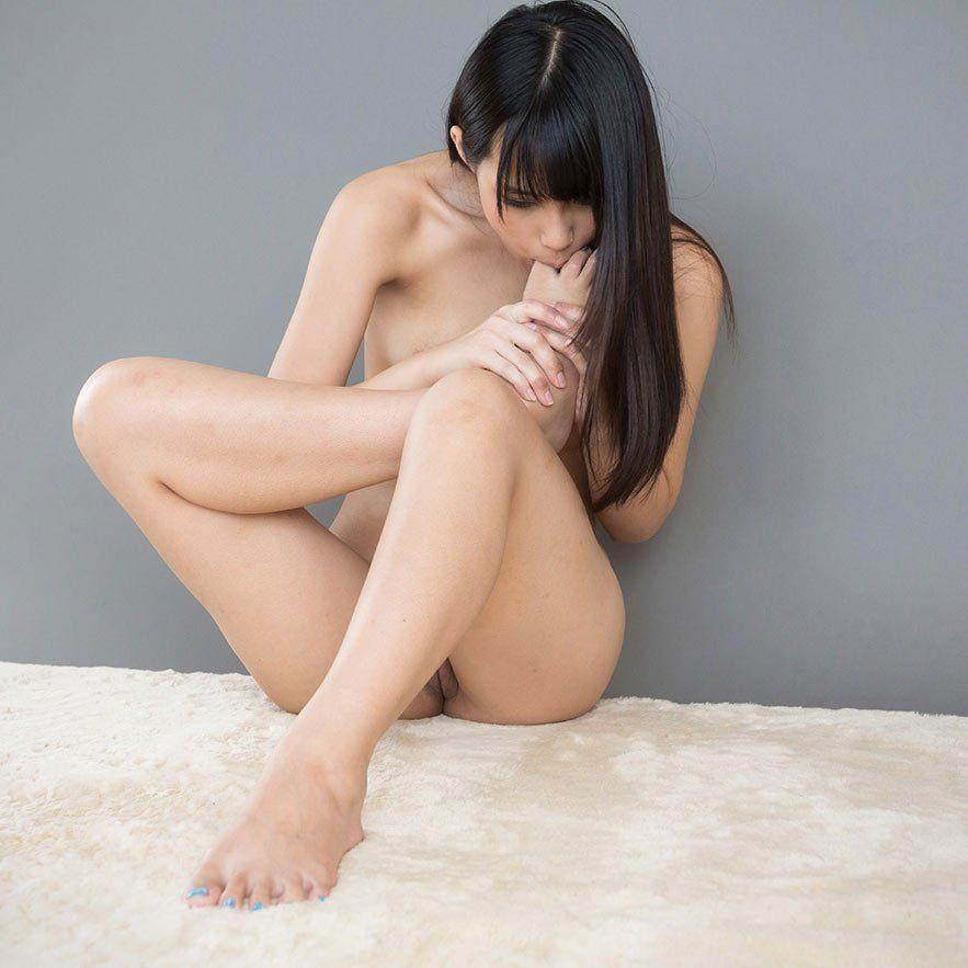 Good в. P. recommend best of Nudist birthday vids